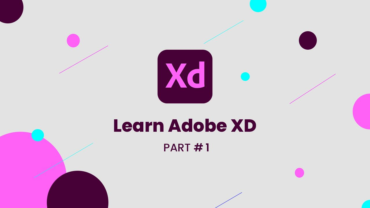 adobe xd sinhala, how to downloard adobe xd , learn adobe xd sinhala, adobe xd beginners guide, adobe xd, adobe creative cloud sinhala, adobe xd free , adobe xd 2020.jpg