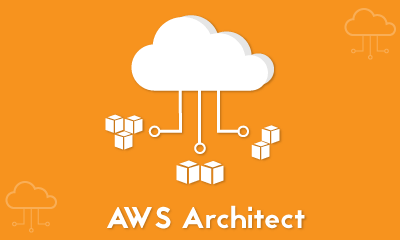 aws-architect-training.png